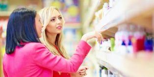 Packaging: une nouvelle solution pour tester leur efficacité en magasin