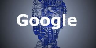 "[Tribune] Le paradoxe Google : être plus ""machine"" pour un search plus humain"