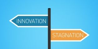L'internalisation, facteur clef de succès