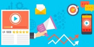 États-Unis : le BtoB accélère son content marketing en 2016