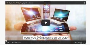 Corporama.fr lance son offre packagée de veille dédiée au BtoB
