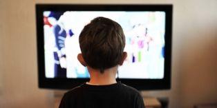 Fin annoncée de la publicité pendant les programmes Jeunesse sur France Télévisions