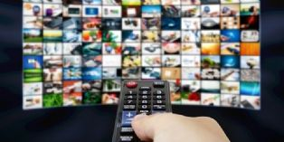 Contenus : comment le Web inspire la télévision
