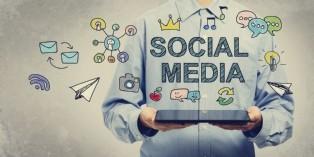 [JNE 2016] Comment mesurer l'impact des réseaux sociaux sur le business ?