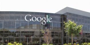 Amazon poursuivie pour 30 violations de brevets en 2011