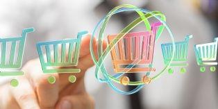 Les supermarchés en ligne passés au crible par l'Observatoire e-performance