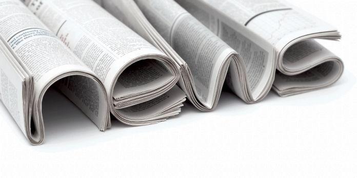 Revue de presse achats (semaine du 10 au 14 octobre)