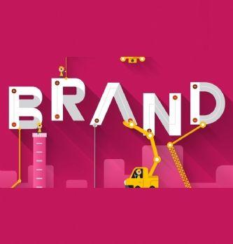 Le programmatique au coeur des campagnes de branding