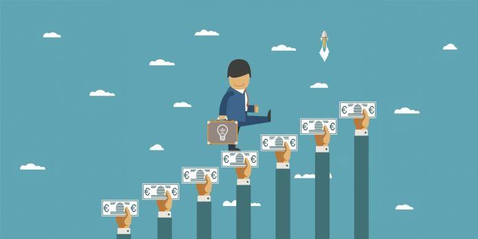 Les intermédiaires financiers du Web