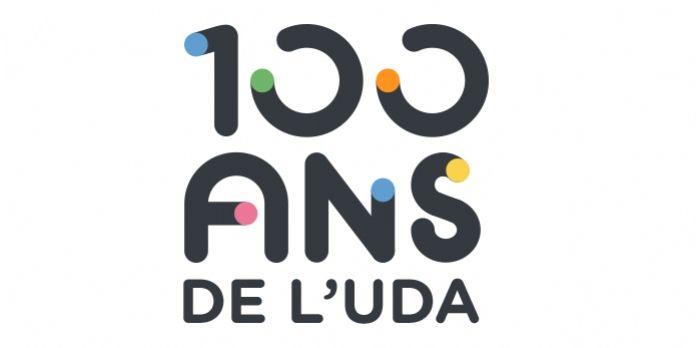 UDA : 100 ans et une nouvelle impulsion