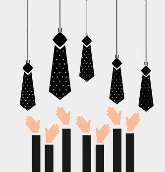 La gestion des nouveaux risques contractuels