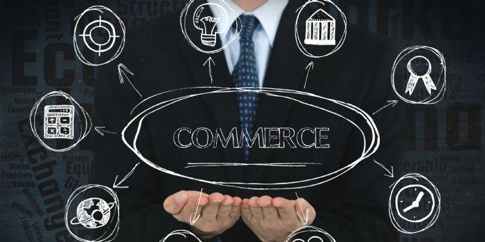 Les cinq facteurs clés de succès de tout commerce électronique