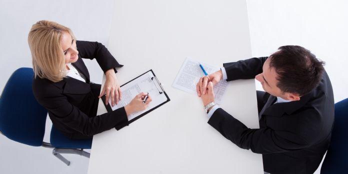 Communication : faire partager les résultats par tous