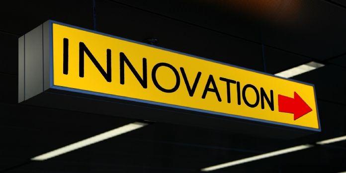 Les TPE et PME françaises prévoient d'investir dans leur outil de production