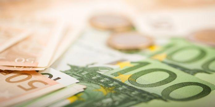 Une solution de crédit pour lever les freins au financement des baux commerciaux