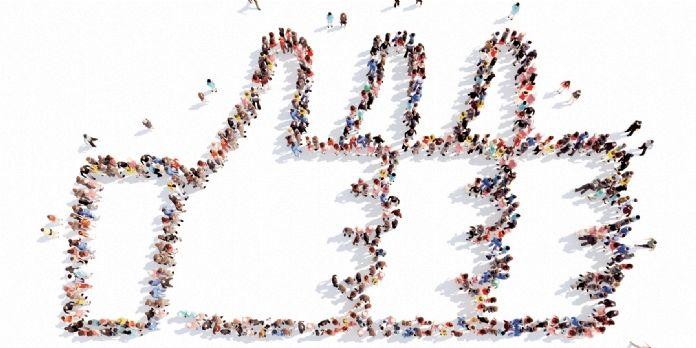Parship.fr initie les utilisateurs de Facebook aux rencontres