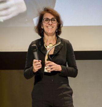 Trophées E-commerce 2009 : téléchargez vos dossiers de participation !