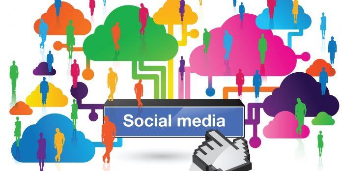 3 stratégies réseaux sociaux pour performer en B to B