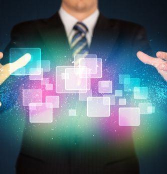 La digitalisation de la fonction achats
