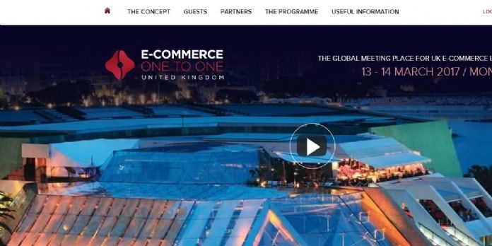 E-Business passe sous le giron de Comexposium