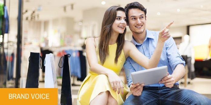 E-commerce de détail : avantage aux vépécistes