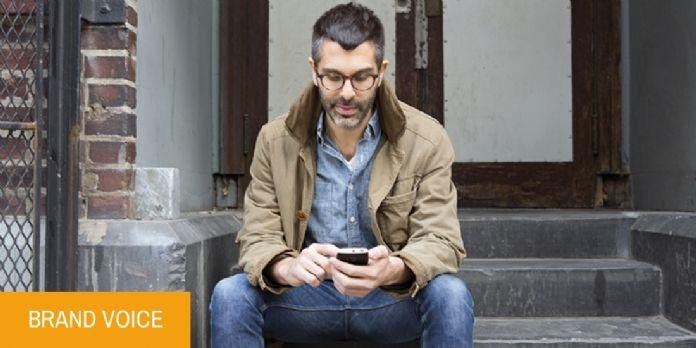 Les réseaux sociaux, un tremplin vers de nouvelles parts de marché