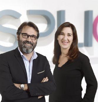 Splio accélère son développement grâce à une levée de fonds