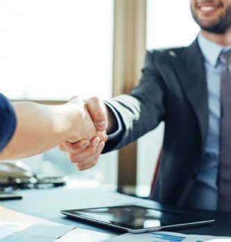 Sanofi-Aventis adhère au Pacte PME