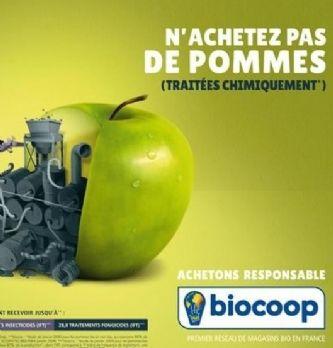 Condamnation de Biocoop : militantisme ou arrogance ?