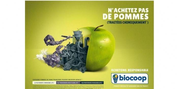 Condamnation de Biocoop: militantisme ou arrogance?