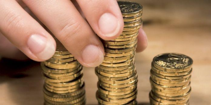 Leetchi.com annonce une levée de fonds d'1,2 millions d'euros