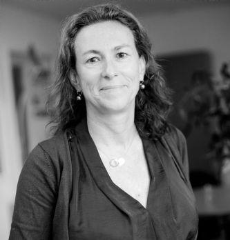 """[#MarketingA20ans] Pascale Hébel : """"Vers une consommation plus responsable"""""""