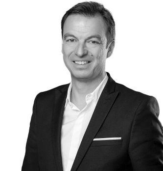 """[#MarketingA20ans] Denis Gaucher: """"Quel avenir pour la mesure médias?"""""""