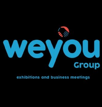 Tarsus France devient Weyou Group