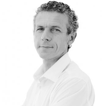 "[#MarketingA20ans] Gilles Babinet: ""La fonction marketing est en pleine mutation"""