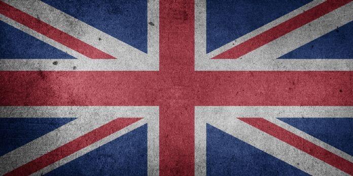 """Royaume Uni : Décathlon mise """"à fond"""" sur la relation client"""