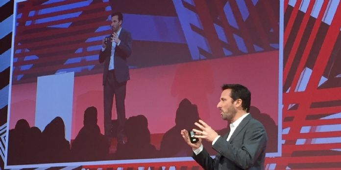 Adobe Symposium : l'expérience client est avant tout affaire d'émotion
