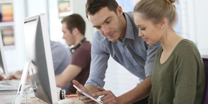 Quelle efficacité pour vos formations commerciales?