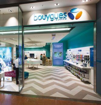 [#MarketingA20ans] 20 ans d'innovation chez Bouygues Télécom