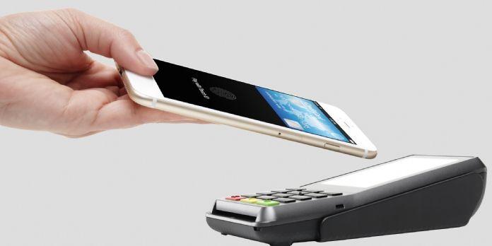SlimPay lance le Terminal de paiement électronique (TPE) virtuel de prélèvement