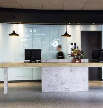 AccorHotels acquiert la société Concierge Holding Company