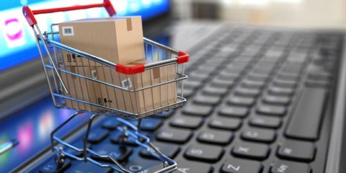 France Télécom veut céder ses sites d'e-commerce, dont Alapage