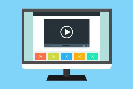 Salesforce intègre la vidéo à ses offres