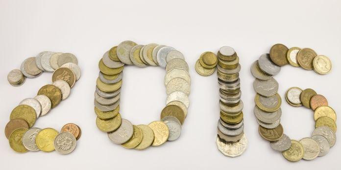 C to C: les internautes français en quête de prix attractifs