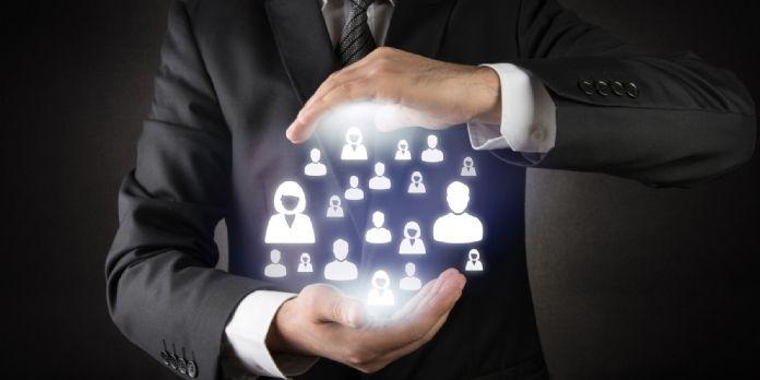 Dossier marketing opérationnel 3/5 : Trouver les arguments pour attirer le client