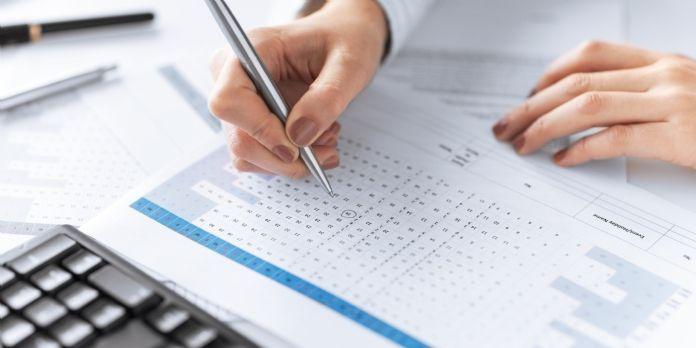 Mon comptable en ligne.fr : votre comptabilité gérée en un clic