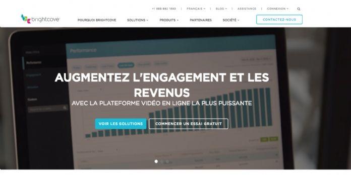 «LA CHANCE DES PURE PLAYERS DU WEB: LEUR SOUPLESSE»