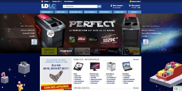 Notrefamille.com annonce une hausse de son chiffre d'affaires au premier semestre 2008