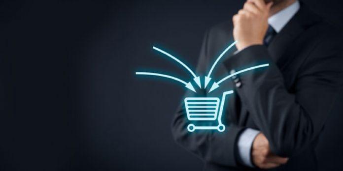 La Poste restructure sa politique e-commerce