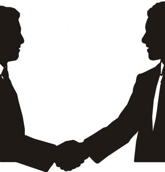 Conforama et Casino étendent leur alliance aux achats grâce à une centrale internationale
